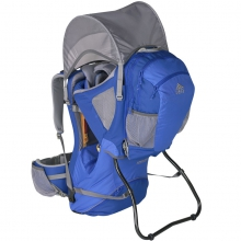 Pathfinder 3.0 Child Carrier Hiking Backpack in State College, PA