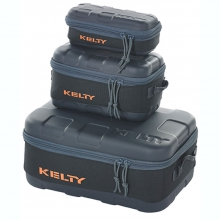 Cache Box Black by Kelty