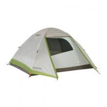 Gunnison 3.3 Tent - Grey/Green in Logan, UT