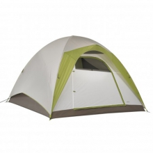 Yellowstone 6 Tent - 6 Person - Closeout in Austin, TX