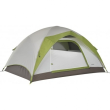 Yellowstone 2 Tent - 2 Person - Clearance in Austin, TX