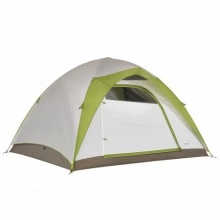 Yellowstone 4 Tent - 4 Person - 2015 Closeout in Austin, TX