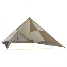 Mirada Tarp Shelter - 13 x 12.5 in Austin, TX
