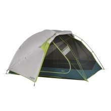 Trail Ridge 2 Tent with Footprint and Gear Loft - 2 Person in State College, PA