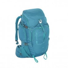 Redwing 40 Backpack - Women's in San Diego, CA