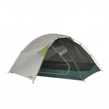 Trail Ridge 3 Tent with Footprint and Gear Loft - 3 Person in Austin, TX