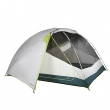 Trail Ridge 8 Tent with Footprint and Gear Loft - 8 Person in Austin, TX