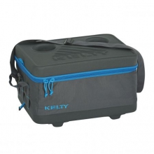 Folding Cooler Small 20L by Kelty
