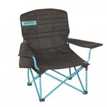 Lowdown Chair by Kelty