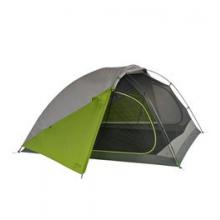 TN 4 Tent - Green by Kelty
