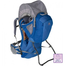 Journey 2.0 Child Carrier - Legion Blue in State College, PA