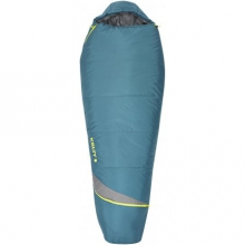 Tuck 30 Sleeping Bag Regular by Kelty