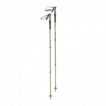 Range 2.0 Trekking Pole Set in Logan, UT
