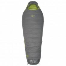TraiLogic SB 20 DriDown Sleeping Bag Regular by Kelty