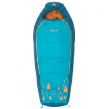 Toddler Woobie 30 Degree Sleeping Bag by Kelty