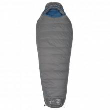 TraiLogic SB 35 DriDown Sleeping Bag Long by Kelty