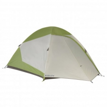 Grand Mesa 4 Tent - 4 Person in Austin, TX