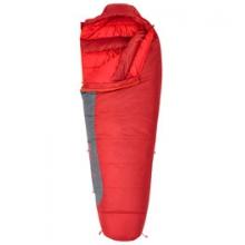 Dualist 6 Sleeping Bag - In Size by Kelty
