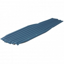PDa Sleeping Pad - Clearance in Austin, TX