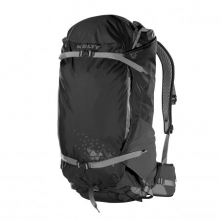 TraiLogic PK 50 Backpack - S/M - Closeout in Logan, UT