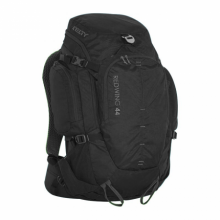 Redwing 44 Backpack in Austin, TX