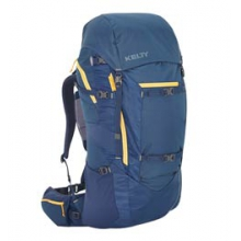 Catalyst 80 Backpack - Regal by Kelty