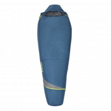 Tuck 20 ThermaPro Sleeping Bag Long in Austin, TX