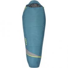 Tuck 30 Sleeping Bag Long by Kelty
