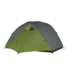 KeltyTraiLogic TN 2 Tent - 2 Person in Austin, TX