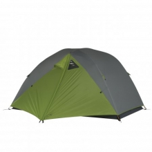 KeltyTraiLogic TN 3 Tent - 3 Person in Austin, TX
