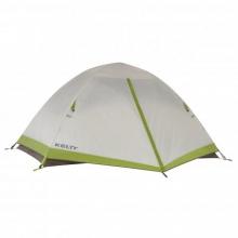 Salida 2 Tent - 2 Person - 2015 in Austin, TX