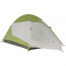 Grand Mesa 2 Tent - 2 Person in State College, PA