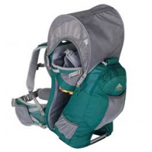 Transit 3.0 Child Carrier - Evergreen in State College, PA