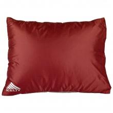 Luxury Pillow by Kelty
