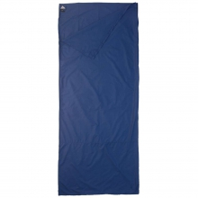 Poly-Cotton Rectangular Lining by Kelty