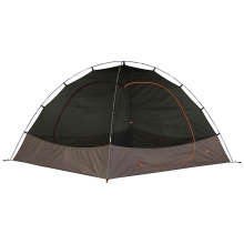 Acadia 4 Person Tent by Kelty