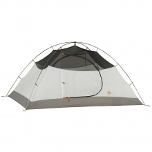 Outfitter Pro 2 Person Tent by Kelty