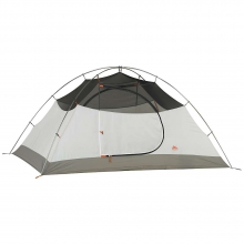 Outfitter Pro 3 Person Tent by Kelty