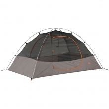 Acadia 2 Person Tent by Kelty