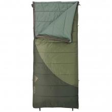 Tumbler 30-50 Sleeping Bag by Kelty