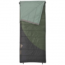 Tumbler 50/70 Sleeping Bag in Austin, TX