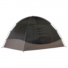 Acadia 6 Person Tent by Kelty