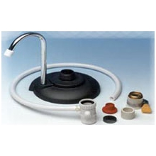Combi Plus Faucet Mount Adaptor by Katadyn