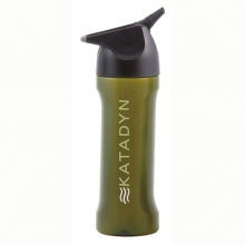 Mybottle Purifier Water Bottle by Katadyn