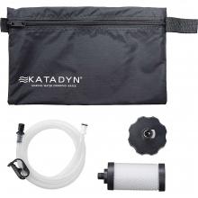 Base Camp Upgrade Kit by Katadyn