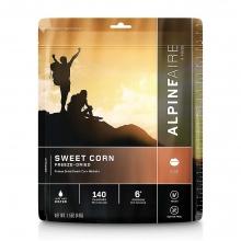 AlpineAire Corn Sweet