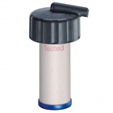 Mini Replacement Filter -