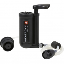 Hiker Pro Water Filter by Katadyn