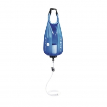 Gravity Camp 6L Water Filter