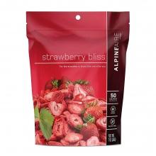 AlpineAire Strawberry Bliss by Katadyn